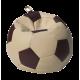 Крісло м'яч FAN XL