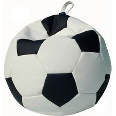 Крісло м'яч FAN S