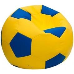 Крісло м'яч FAN XS