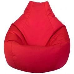 Крісло груша PUMBA
