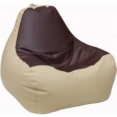 Крісло груша SIMBA S
