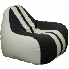 Крісло груша Simba SPORT S