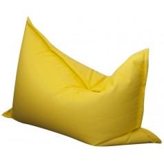 Крісло мішок Мат-подушка GUFFY H-2240 M > Примтекс Плюс