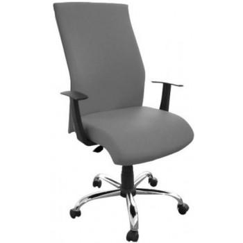 Офісне крісло Неон (NEON) PL GTP  > Примтекс Плюс