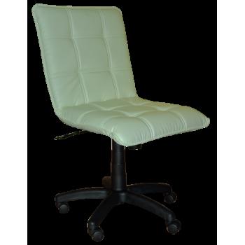 Офісне крісло Стелла (STELLA) GTS PL  > Примтекс Плюс