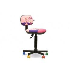 """Детское кресло """"Бамбо"""""""