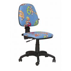 Крісла для дітей