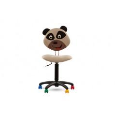 """Детское кресло """"Панда"""""""