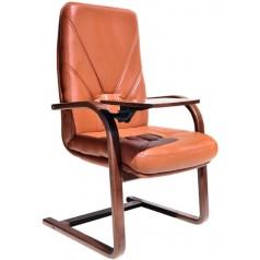 Крісла для конференцій